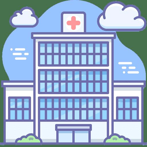 病院・クリニックサイト
