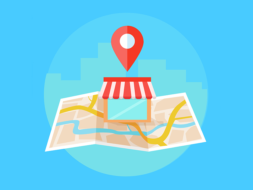 Googleマイビジネスの活用と店舗集客について思うこと