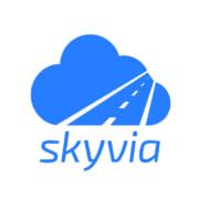 Skyviaパートナーになりました